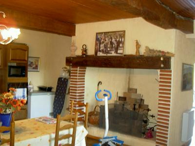 Sale house / villa Montauban 256 000€ - Picture 2