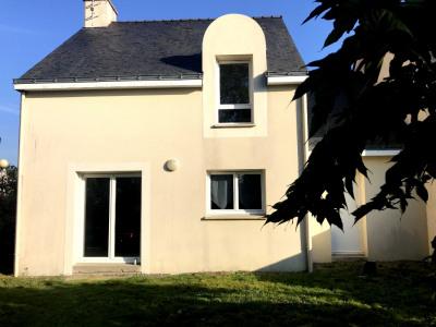 Maison Donges 4 pièce (s) 86.67 m²