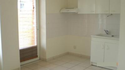 Maison 3 pièce (s) 67 m²