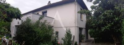 Maison Tournefeuille 5 pièce(s) 172 m2