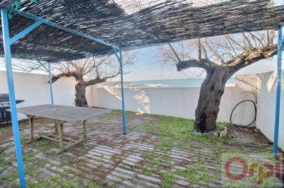 Vente de prestige maison / villa Martigues (13500)