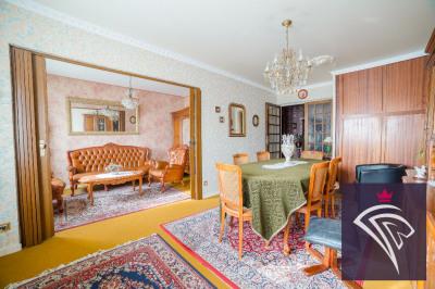 Appartement Saint Priest 4 pièce (s) 85 m²