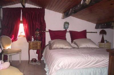 Villa 7 rooms Giens