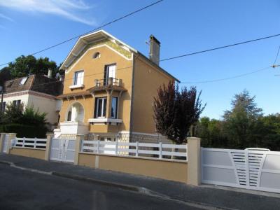 Maison Perigueux 4 pièce (s) 103 m²