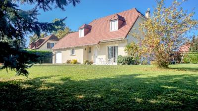 Villa Lescar 5 pièce(s) 130 m2