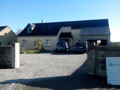 Vente maison / villa Les Touches
