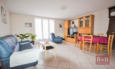 Maison Plaisir 5 pièce(s) 92.50 m2
