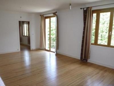 Appartement pau - 4 pièce (s) - 105 m²