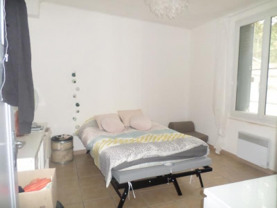 Location maison / villa Sorgues (84700)