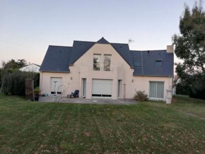 Maison Guerande