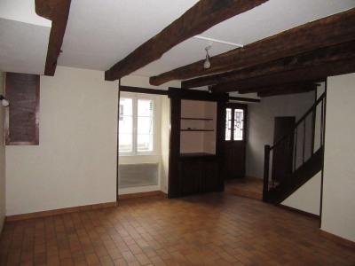 Maison Perigueux 3 pièce(s) 51 m2