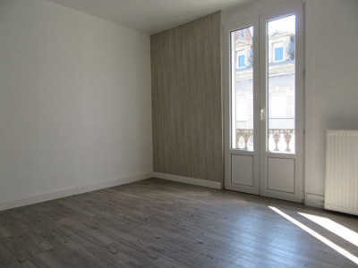 Appartement Perigueux 3 pièce (s)