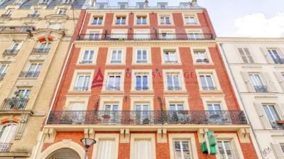 Loft Paris 11 - 254 m²