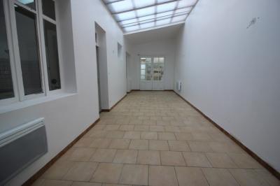 Immeuble Pons d'environ 180M²