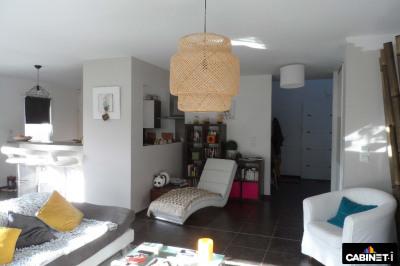 Maison Sautron 5 pièce (s) 142 m²