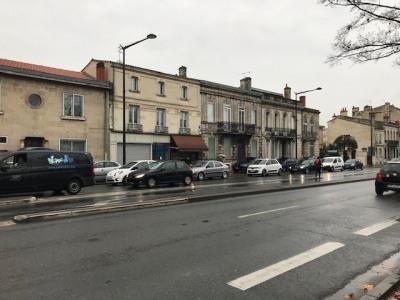 Fonds de commerce Bordeaux