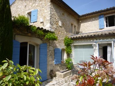 Maison Eygalieres 6 pièce (s) 145 m²