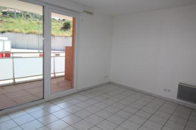 Appartement 3 pièces 60.02 m²