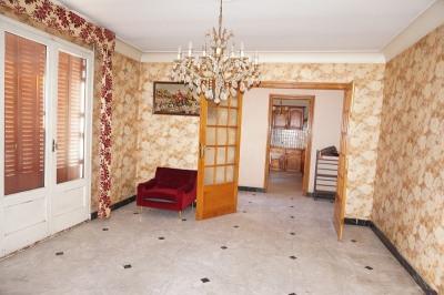 Très belle villa Roussillon