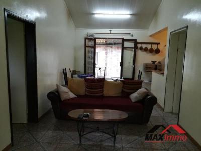 Maison ste rose - 3 pièce (s) - 55 m²