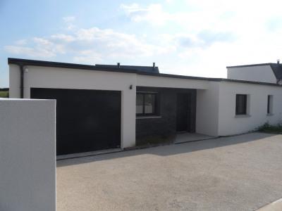 Maison Auray 6 pièce(s) 140 m2