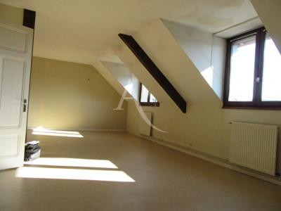 Appartement PERIGUEUX - 3 pièce (s) 60.31 m²