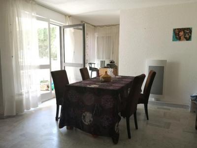 Appartement La Grande Motte 4 pièce(s) 73 m2