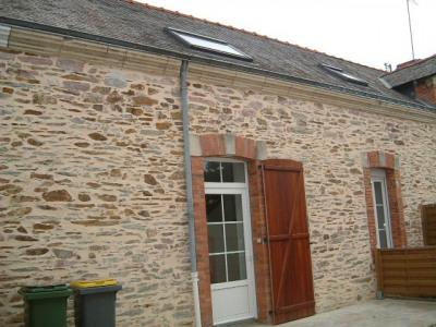 Maison Chateaubriant 7 pièce (s) 100 m²