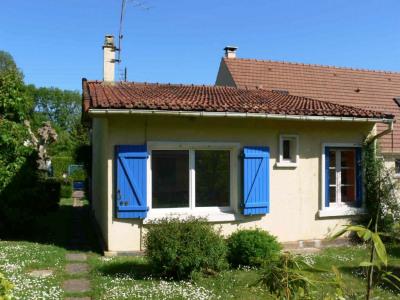 Location maison / villa Saint Remy les Chevreuse