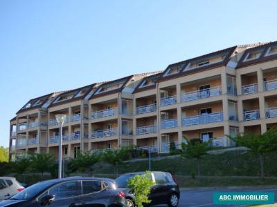 Appartement Limoges 3 pièce (s) 87 m²