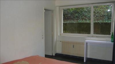 STUDIO MULHOUSE - 1 pièce(s) - 15 m2