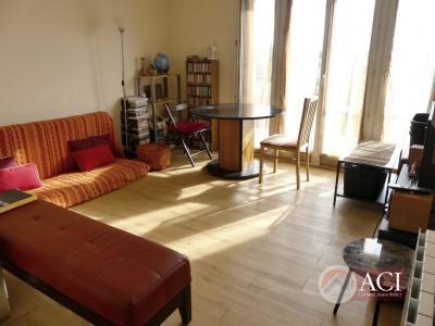 Appartement Montmagny 3 pièce(s) 53 m2