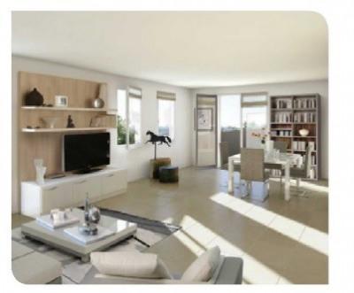 Vente de prestige appartement Lyon 3ème (69003)