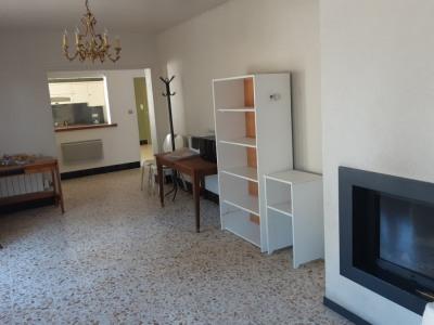 Maison Chateaubriant 4 pièce (s) 108 m²