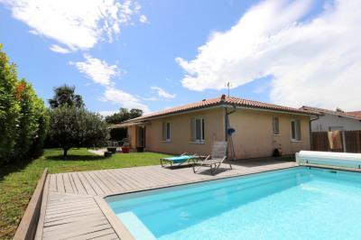 Maison Orthevielle 5 pièce (s) 110 m²