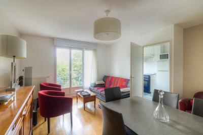 Appartement Poissy 3 pièce(s) 54 m2