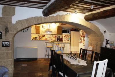 Appartement 4 pièce(s) 88 m2