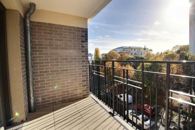 Vente Appartement 3 Pieces A Chatillon 52 M Avec 2 Chambres 369 000 Euros