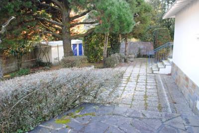 Villa La Baule 5 pièce (s) 140 m²