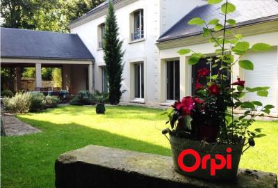 Vente de prestige maison / villa Brunoy