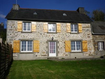 Rental house / villa Quimerch
