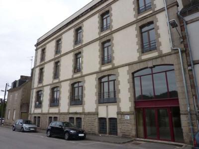 Appartement Pontivy - 2 Pièce (s) - 38 M²