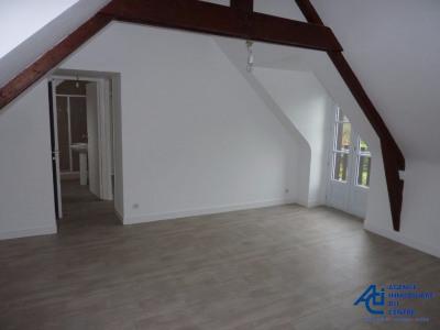 Appartement Pontivy 2 pièce(s) 32 m2