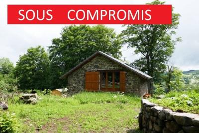 Farm 4 rooms