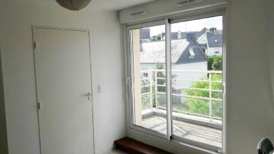Appartement Pontivy 1 pièce (s) 19.81 m²