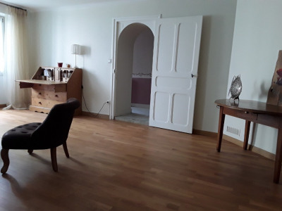 Fontenay Le Comte - 5 pièce (s) - 193 m²