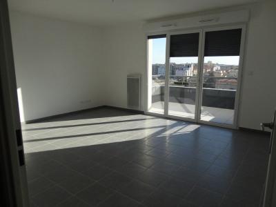 Appartement TOULOUSE 2 pièce (s) 51.3 m²