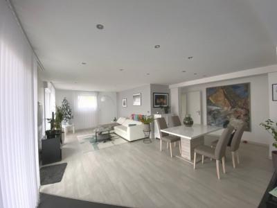 Appartement 5 pièces 102m² - CHILLY-MAZARIN