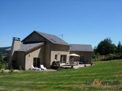 Maison à vendre Le Chambon-sur-Lignon