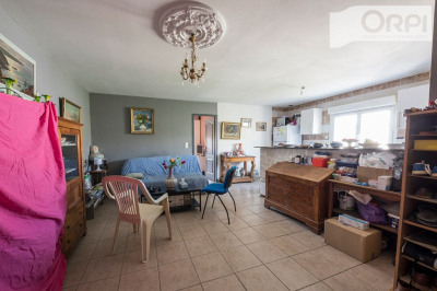 Appartement Royan 2 pièces 46.20 m²